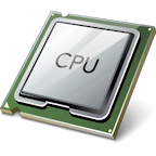 Search for your CPU model here!
